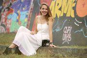 Ljeto je u gradu: Isprobali smo komade iz nove kolekcije Esmara by Heidi Klum