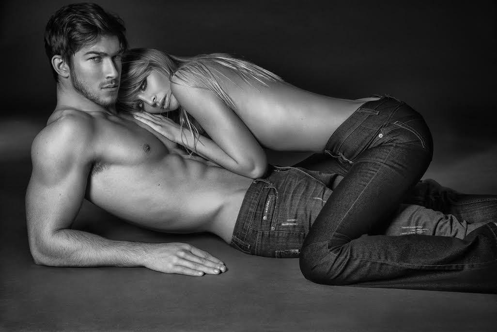 Jeans i ništa više...