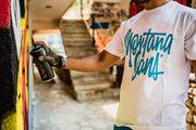 Kraj ljeta u Splitu posvećen je uličnoj umjetnosti koju ne smijete propustiti