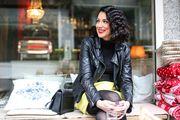 Lara Antić iz benda Bang Bang otkrila nam male tajne - čiji dizajn obožava i tko je zadužen za njezinu divnu kosu