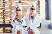 Frizer poznatih savjetuje koliko često prati kosu i kako aplicirati šampon za suho pranje kose