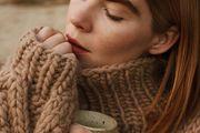 Specijalistica dermatologije savjetuje kako njegovati kožu ruku i spriječiti suhoću i pucanje u zimskim danima