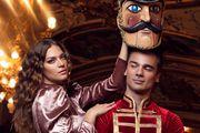 ELFSI zakoračili u čarobni božićni svijet baleta Orašar