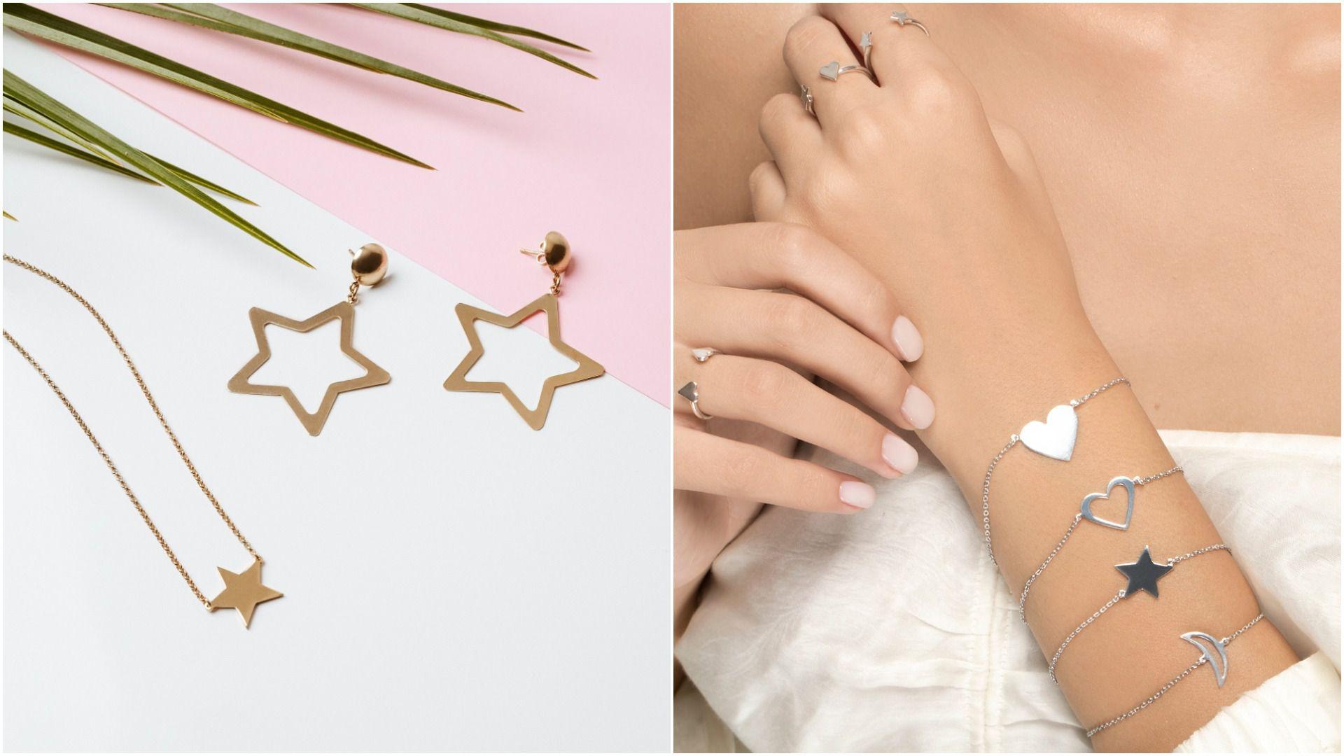 Karat Jewelry donosi vam prekrasne Božićne poklone koji neće isprazniti novčanik