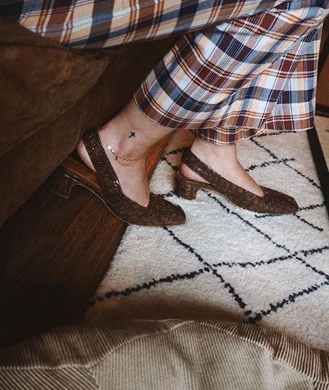 """Želite da vam čizme izgledaju skuplje? Onda ćete se morati """"prikloniti"""" ovom trendu!"""