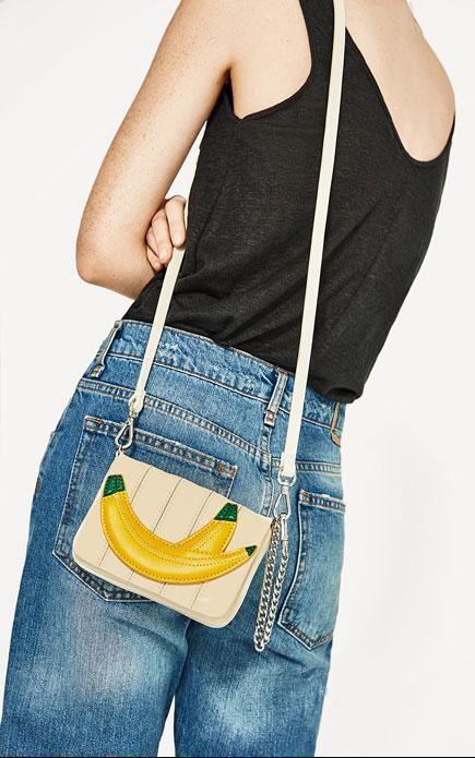 Obožavamo sniženja - pronašli smo najljepše torbice do 99 kuna!