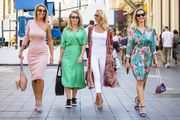 Četiri frendice koje će vam uljepšati dan: 'Sređujemo se da budemo lijepe, to je potrebno biti svaki dan'