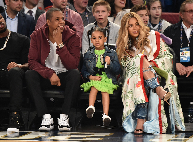 Beyonce ima omiljeni beauty proizvod - i ne košta više od 10 kuna!