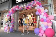 Sinsay otvorio najveću trgovinu u Hrvatskoj