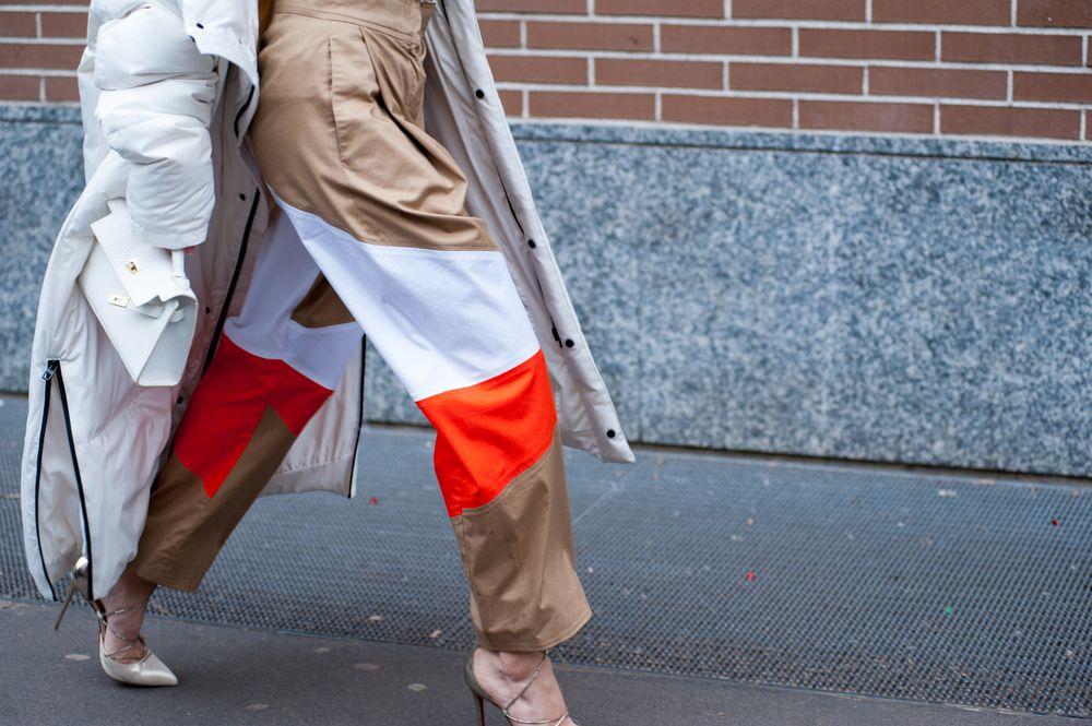 Ovo su najskuplje cipele u online shopu Farfetch! Umjesto njih možete kupiti automobil