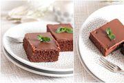 Brze, sočne i ukusne: Recept blogerice za ekstra-čokoladne kocke koje će nestati u trenu!