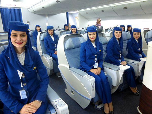 Avio kompanija Saudi Airlines objavila je oglas za prijem kandidata iz Hrvatske