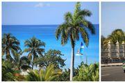Planirate put na Kubu? Pročitajte Ivanov putopis zbog čijih ćete fotografija odmah poželjeti kupiti kartu