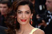 Najljepši make up u Cannesu