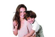 eAU THERMALE Avene TRIXÉRA Nutrition: Stvorena za njegu cijele obitelji