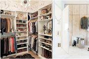 Ako planirate organizirati ormar, ovo je 14 ključnih komada koji se trebaju naći u svakoj garderobi