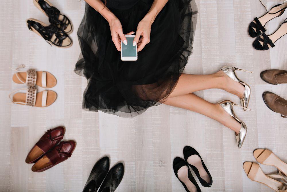 Saznajte koje cipele savršeno odgovaraju vašem horoskopskom znaku
