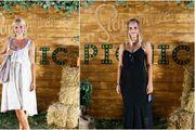 Nevena & Nina Mia najbolja su modna inspiracija za ljetne dane: Blistaju u jednostavnim i efektnim outfitma