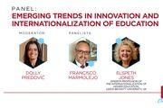 Uspješno održan drugi međunarodni sajam obrazovanja za mlade u Hrvatskoj – Career Paths Connects