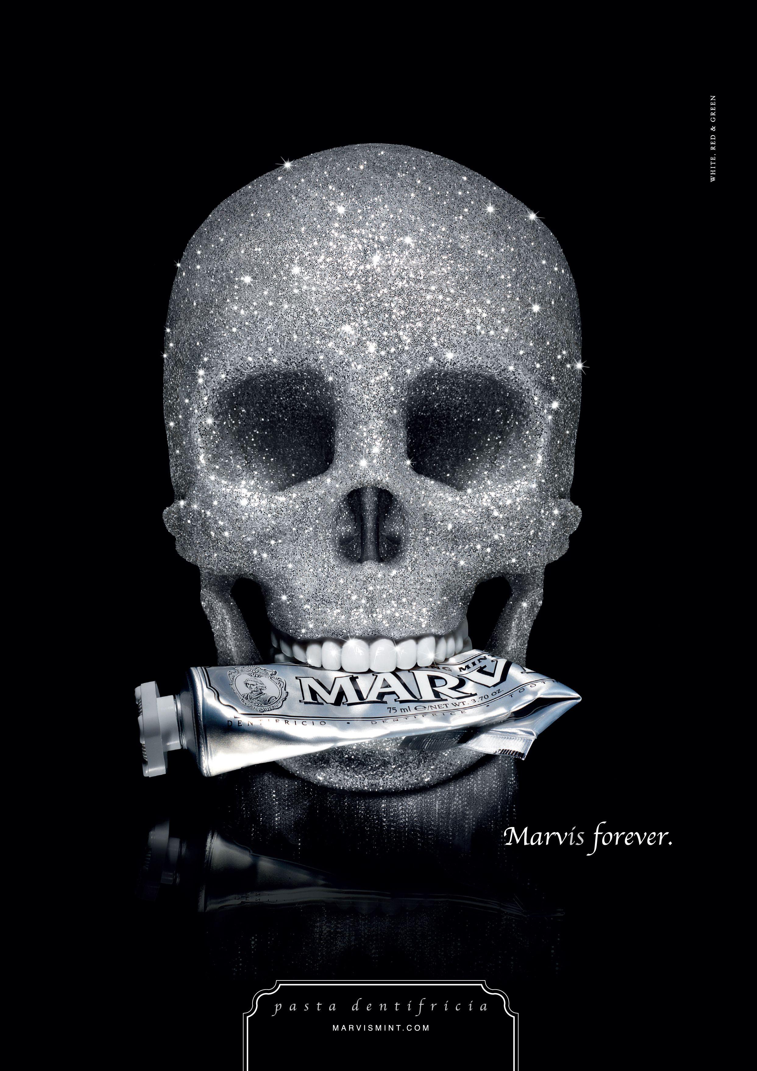 Kultne MARVIS paste za zube stigle na hrvatsko tržište