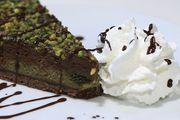 Slatke poslastice u Chocolat 041