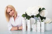 Osvojite liniju proizvoda za suhu i osjetljivu kožu od kojih se ne odvaja Jelena Rozga