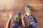 Stvari koje trebate znati o fitnessu u 2017. godini