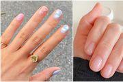 Znate li za važno pravilo skraćivanja noktiju pri manikuri kojim se koriste i u kozmetičkim salonima?