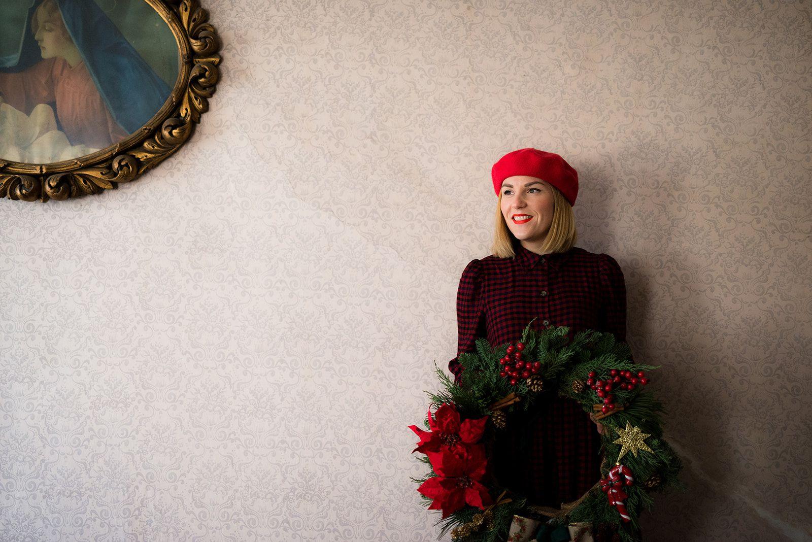 Odlične ideje za uređenje doma kojima se možete inspirirati ovog Božića