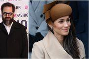 Pogledajte što poznati modni savjetnik kaže o stilu Meghan Markle