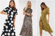 Najljepše haljine po super cijenama s Asosa na kojem trenutno traje sniženje do -70%