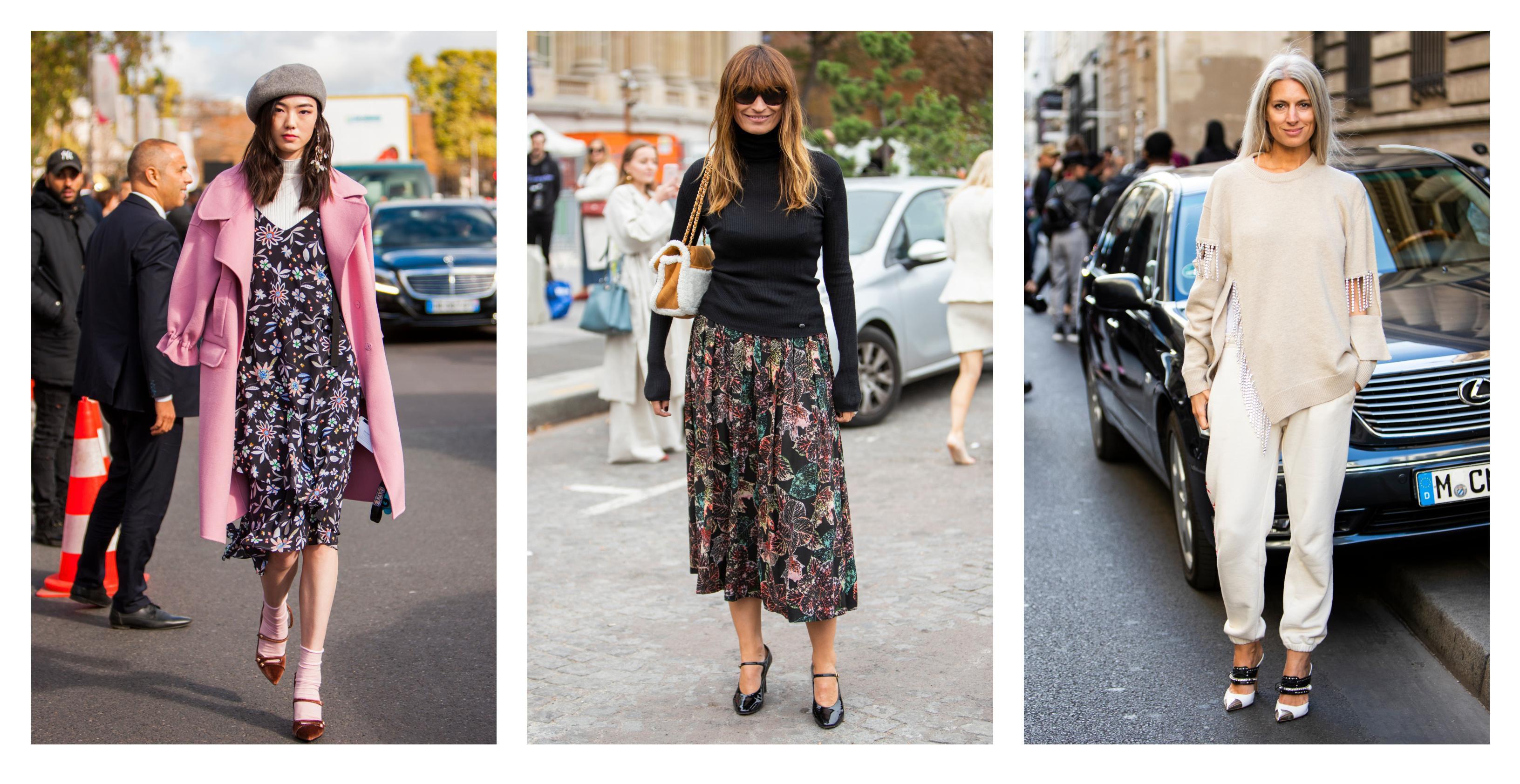 Donosimo tri outfita koji su genijalna inspiracija za Badnjak u gradu!