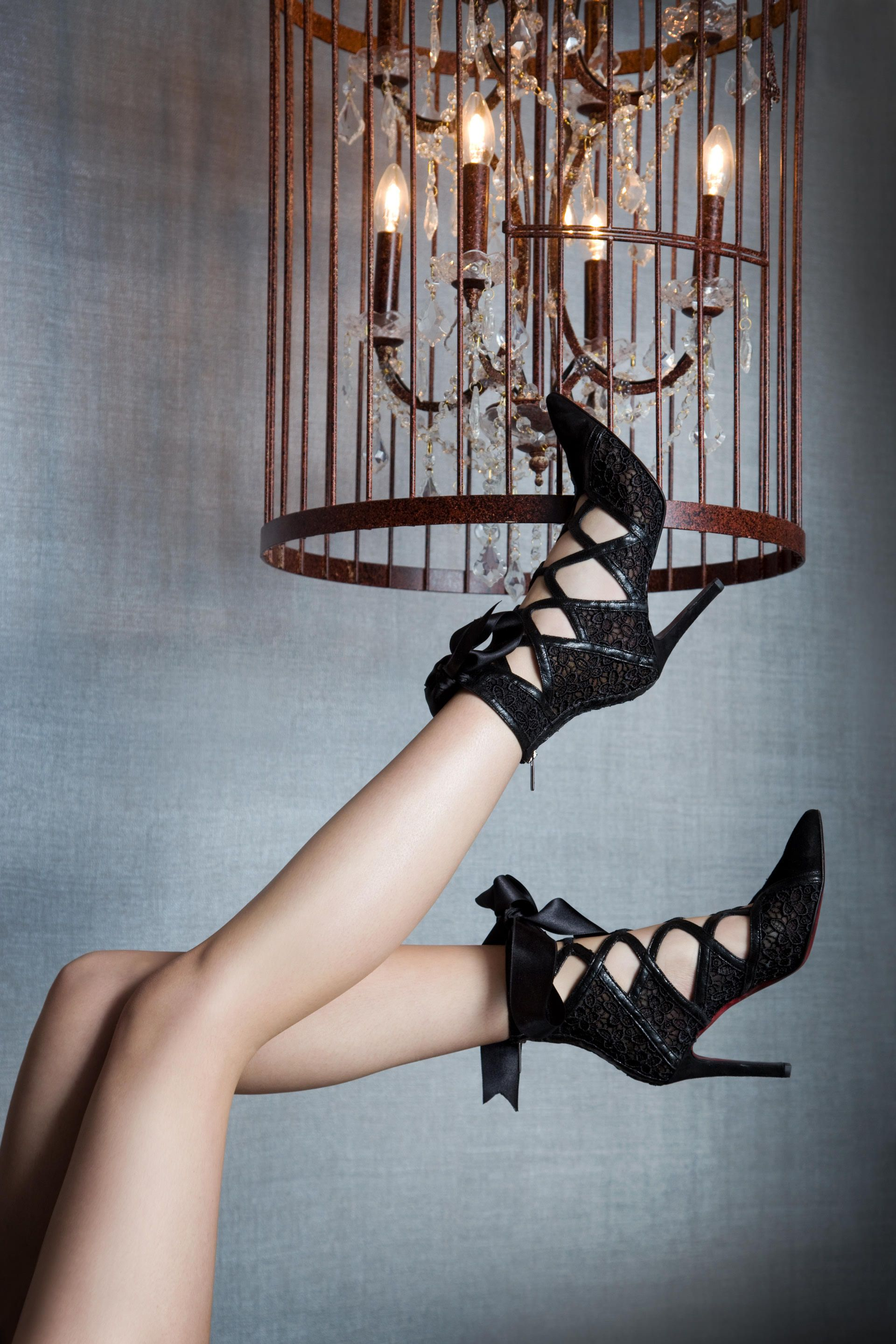 Cipele koje osvajaju svijet