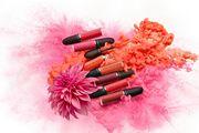 MAC predstavio novu kolekciju: Powder Kiss tekući ruževi i sjenila idealni za savršen ljetni make up