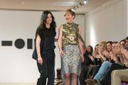 Revija modnog dvojca I-gle otvorila najveći dosad Bipa FASHION.HR