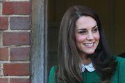 Lak koji obožavaju kraljica Elizabeta i Kate Middleton možete kupiti i kod nas