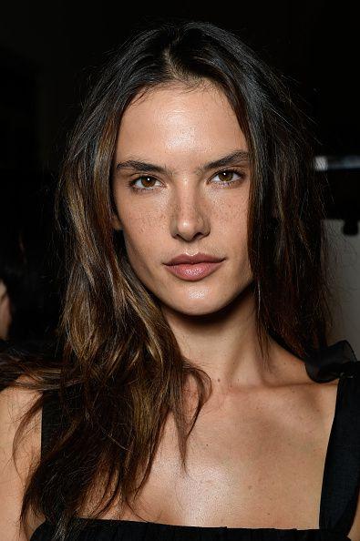 Alessandra Ambrosio više ne izgleda ovako!