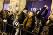 Mislili ste da ćete znati kako kupiti ERDEMxH&M kolekciju? Prvo pročitajte stroga pravila