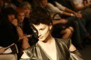 Prije 18 godina proglašena je najljepšom Hrvaticom, a evo što danas radi bivša manekenka