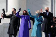 """Savjetnica o outfitima na inauguraciji: 'Dame su pokazale naklonost eleganciji i """"ubole"""" trik kraljevske obitelji'"""