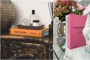Luksuzne knjige koje daju uvid u čaroban svijet prestižne mode, satova, automobila, arhitekture i putovanja