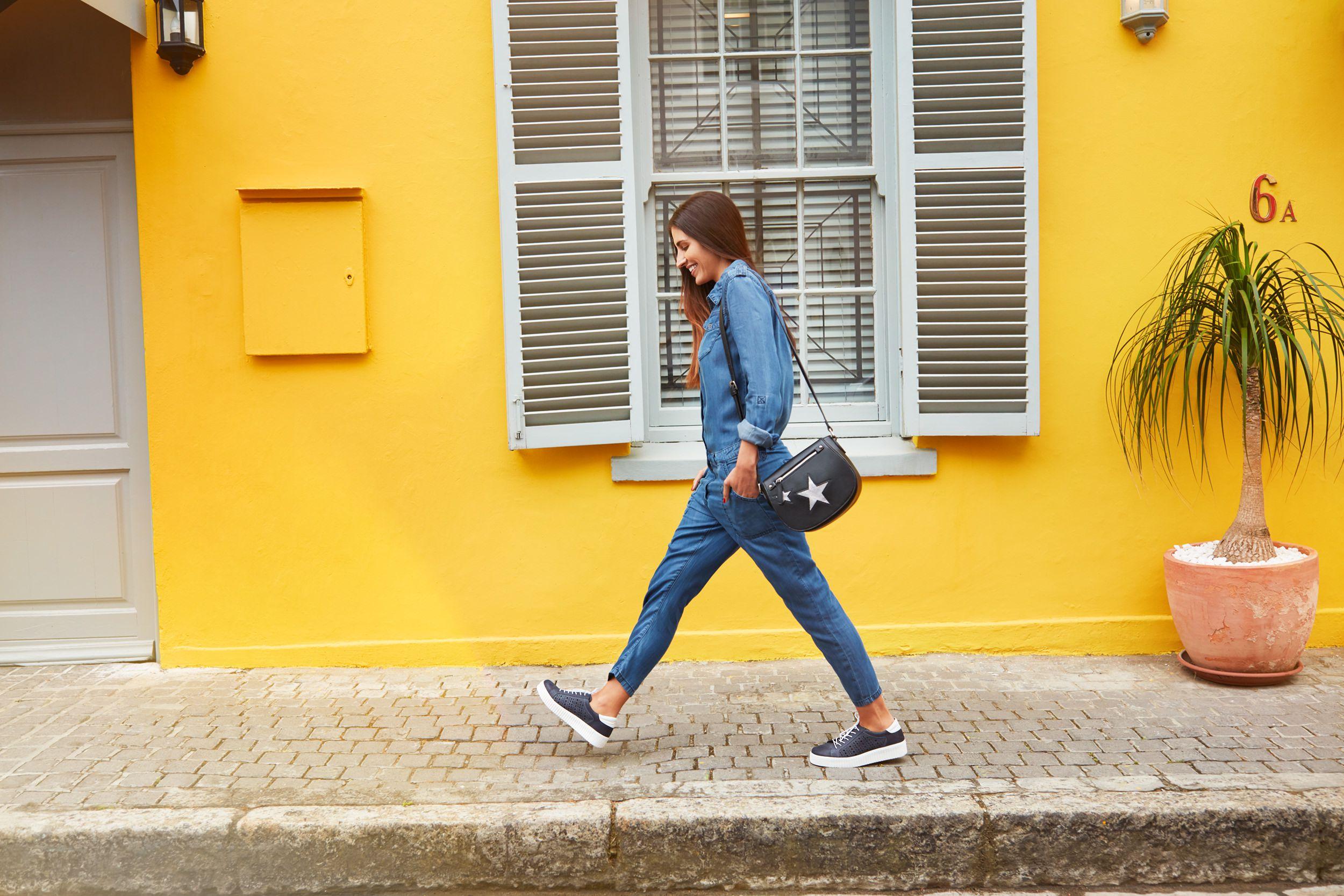 Nikad dosta torbica: Modeli koji govore sami za sebe!