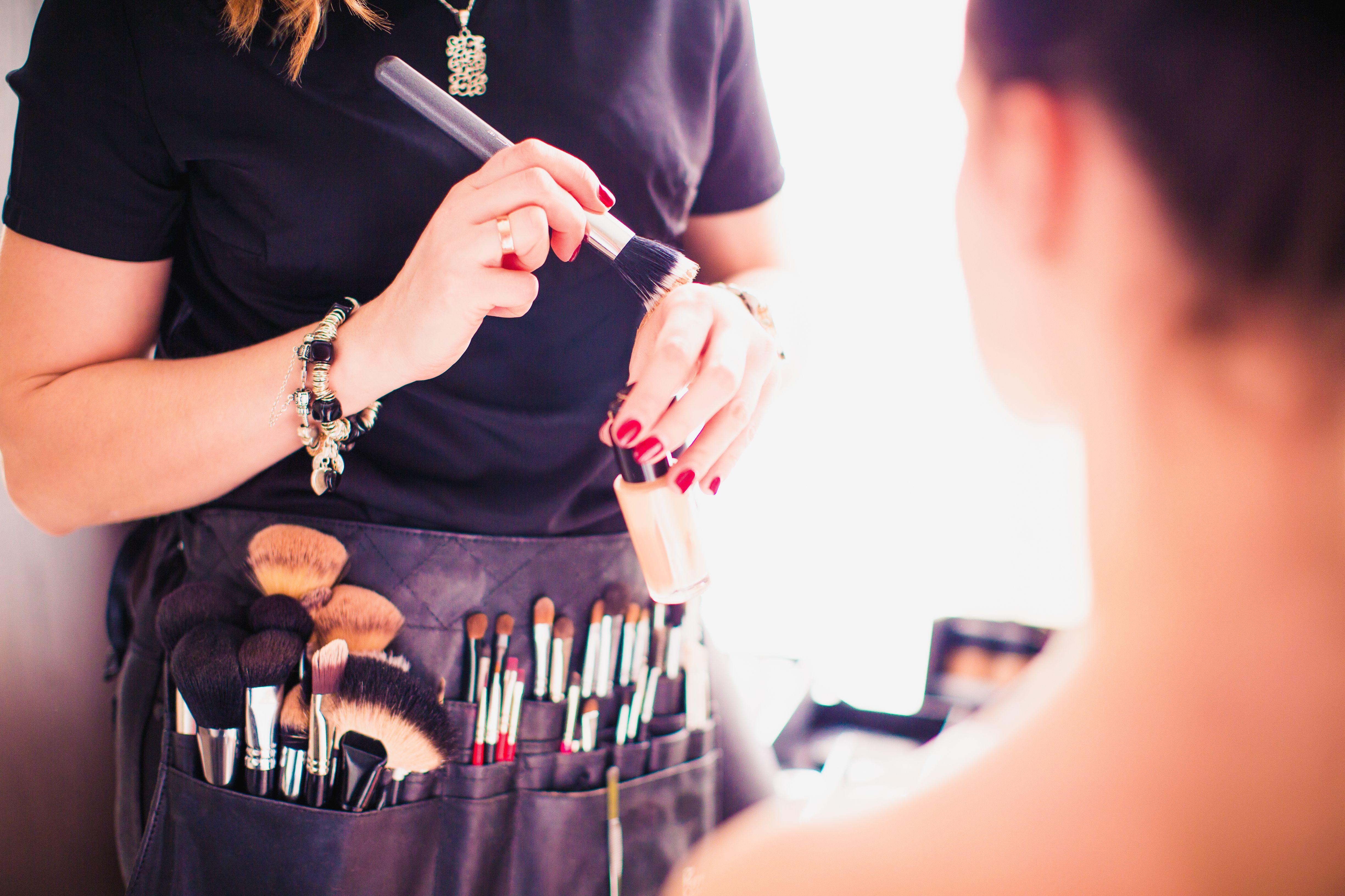U Zagrebu se otvara prvi beauty outlet: Šminka, kreme i ostala kozmetika do 50 posto jeftiniji!