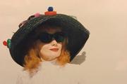 Josipa Lisac iz devedesetih bi vam trebala biti vječni modni #goals!