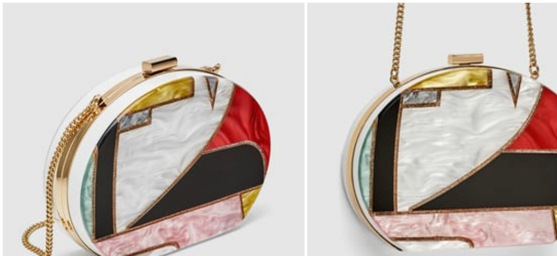 Decentna, a istovremeno upečatljiva: Ovo je torbica o kojoj maštamo!