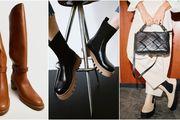 Najbolje čizme i gležnjače koje se isplati kupiti na ljetnom sniženju i nositi ih u zimskoj sezoni