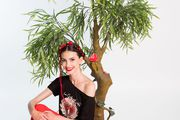 Modna priča koja odiše hrvatskom tradicijom