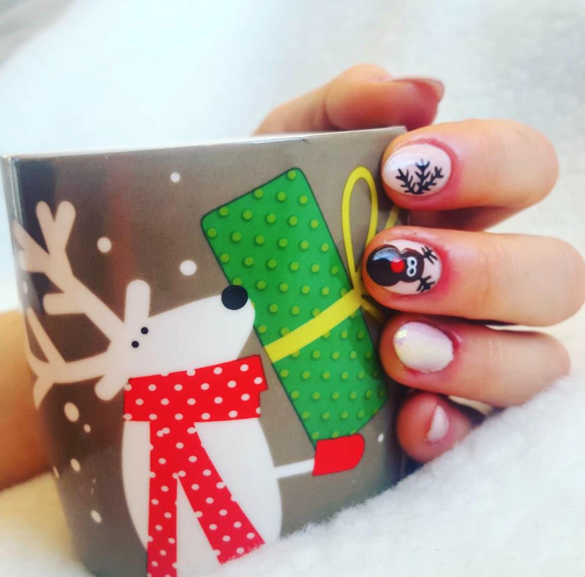 Božićni pokloni iz SPARA
