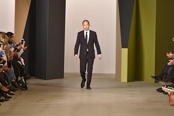 Jason Wu najavio novu liniju odjeće