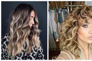 Ako želite promjenu, inspirirajte se Instagramom: Ovo su najpopularnije boje kose za 2020. godinu